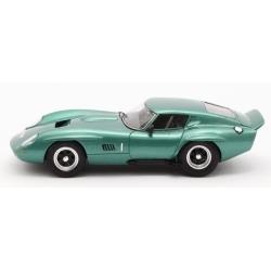 LOOKSMART Alfa Romeo 2000 Sportiva Bertone 1954 (%)