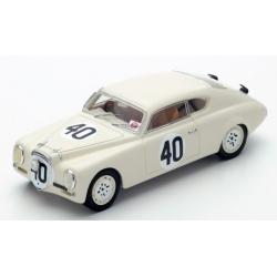 SPARK Lancia Aurelia B20...