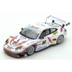 SPARK Porsche 996 GT3 RS...
