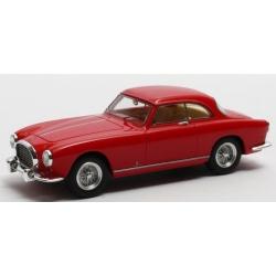 MATRIX MX50604-172 Ferrari 212 Inter Coupe Pininfarina 1953