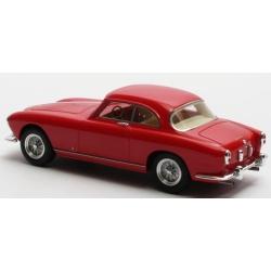 LOOKSMART 1:18 Ferrari 575 GTZ Zagato 2006 (%)