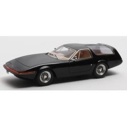 MATRIX MX50604-121 Ferrari 365 GTB/4 Panther Shooting Brake 1975