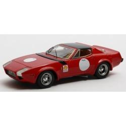 MATRIX MXR40604-023 Ferrari 365GTB/4 Spyder NART by Michelotti 1974