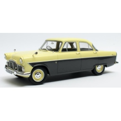 CULT CML085-2 Ford Zodiac 206e 1957