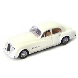 AVENUE 43 60041 Bugatti Type 101 1951