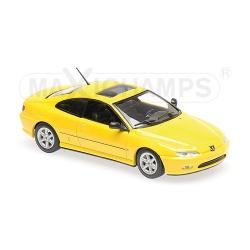 MAXICHAMPS 940112621 Peugeot 406 Coupe