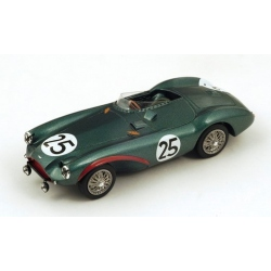 SPARK Aston Martin DB3 S...