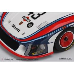 IXO Ford GT n°68 Le Mans 2016 (%)