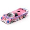 SPARK Rondeau M379 n°104 Le Mans 1985