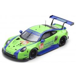 SPARK Porsche 911 RSR n°99...