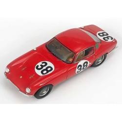 SPARK S8200 Lotus Elite n°38 24H Le Mans 1959