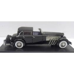 BIZARRE Railton Special 1938 (%)