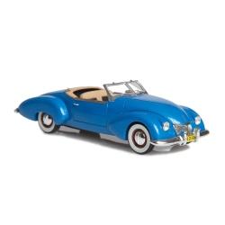 CCC Bugatti 57C Galibier 1939