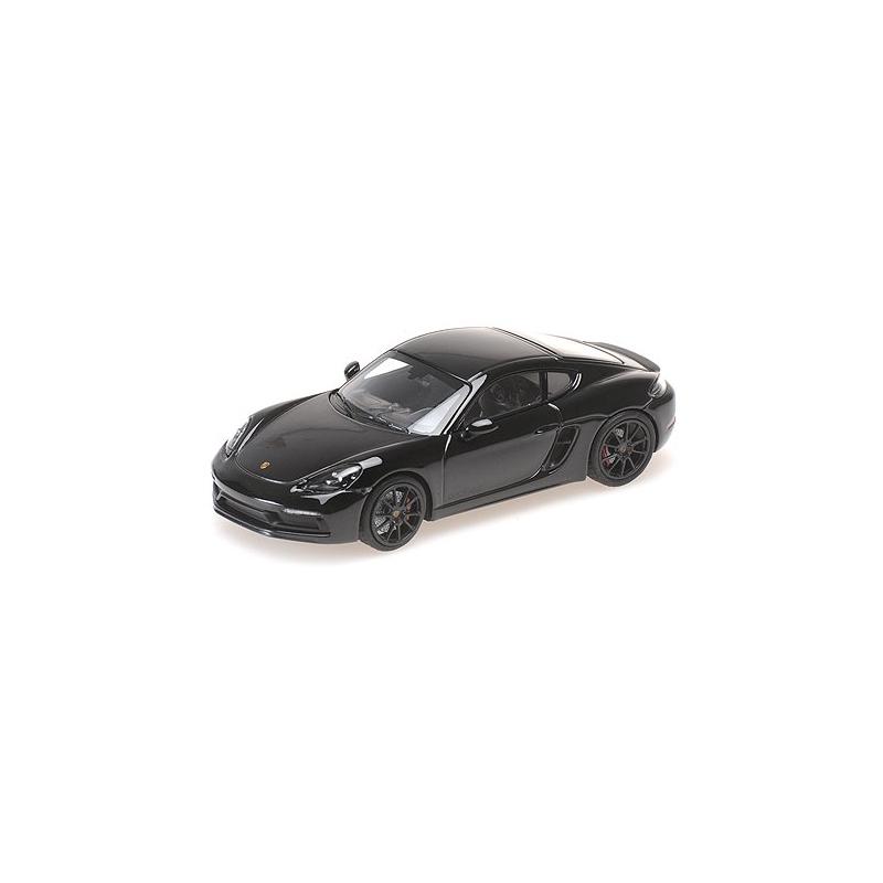 SPARK Porsche 911 N74 Spa 2012