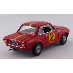 SPARK Aston Martin DBR1 n°4 Le Mans 1959