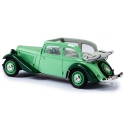 SPARK Bugatti Type 251 Reims 1956 (%)