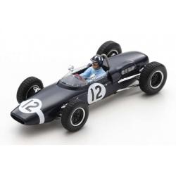 SPARK Lotus 18-21 n°12 Hill...