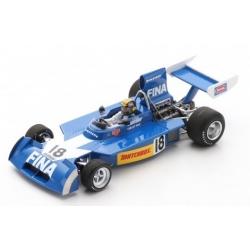 SPARK Surtees TS16 n°18...