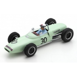 SPARK Lotus 18-21 n°30...