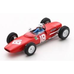 SPARK Lotus 18-21 n°18...