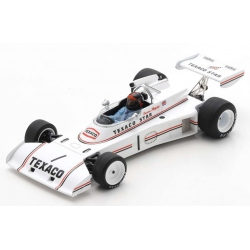 SPARK Lotus 74 n°1...
