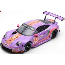 SPARK 1/12 Porsche 911 RSR...