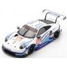 SPARK 1/12 Porsche 911 RSR n°56 24H Le Mans 2020 (%)