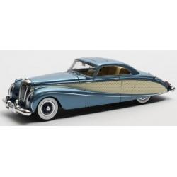 MATRIX Daimler DE36 FHC...
