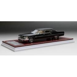 GIM Cadillac Fleetwood 75...