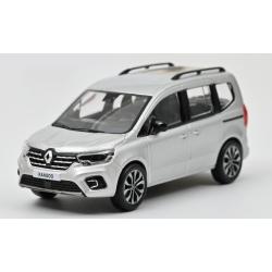 copy of NOREV Renault...