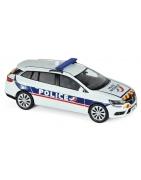 PRE-ORDER POLICE AND GENDARMERIE